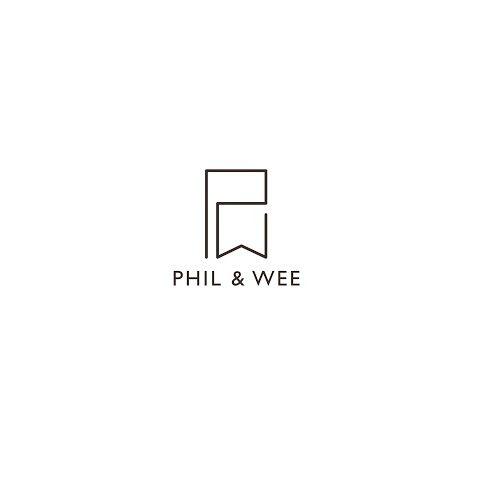 Phil & Wee